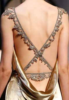 Schiaparelli | Fall/Winter 2015