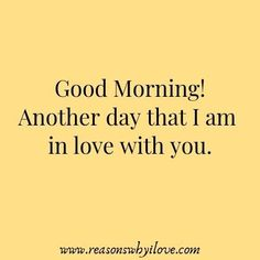 Looking for for ideas for good morning quotes?Check out the post right here for perfect good morning quotes inspiration. These funny quotes will bring you joy. Morning Wishes For Lover, Morning Message For Him, Morning Texts For Him, Funny Good Morning Messages, Message For Husband, Good Morning Quotes For Him, Good Morning My Love, Funny Messages, Text Messages