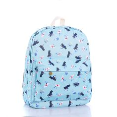 fashion kids backpack - Поиск в Google