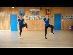 MAGIC SYSTEM - Tu Es Fou - INDEPEN'DANCE - YouTube