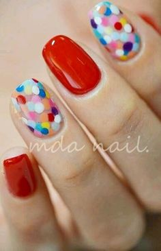 #nails #funny