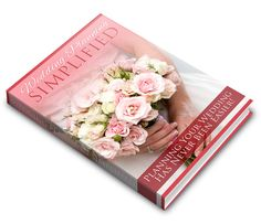 potential reading: Wedding Planning Simplified Discover The Industry Trade Secrets Of A 15 Year Wedding Planning Veteran Who Will Show You How To Have A Luxurious Wedding On An Absolutely Shoestring Budget. Read More USD Details Add To Basket Wedding Types, Wedding Costs, Free Wedding, Wedding Vendors, Perfect Wedding, Wedding Day, Weddings, Wedding Receptions, Wedding Programs