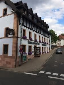 Image result for ramstein germany restaurants
