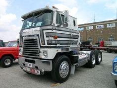 coe International Transtar classic