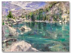 """Mike Wise 