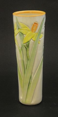 Vases - Cindy Searles Handmade Pottery and Tile