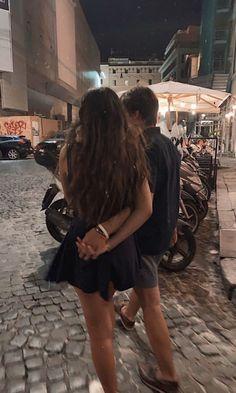 Wanting A Boyfriend, Boyfriend Goals, Future Boyfriend, Relationship Goals Pictures, Cute Relationships, Cute Couples Goals, Couple Goals, Photos Amoureux, Cute Couple Pictures