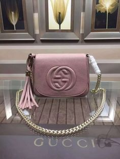 gucci Bag, ID : 45305(FORSALE:a@yybags.com), www gucci, gucci wallet sale, cucci clothing, gucci online store malaysia, gucci luxury bag, gucci website, gucci backpacks for travel, gucci handbags prices, gucci shoes online, gucci officiel, gucci ladies leather handbags, gucci women s briefcases, gucci leather attache, gucci purse stores #gucciBag #gucci #gucci #the #person