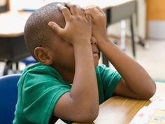 5 Steps to Foster Grit in the Classroom by online educator Andrew Miller.