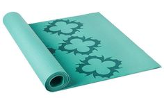 Cool and smart yoga gear for an easier workout
