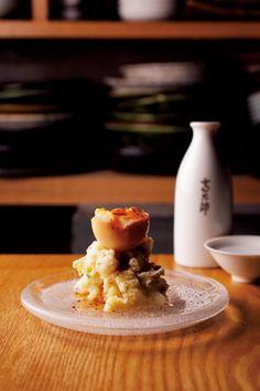 高太郎 « レストラン| Numero TOKYO