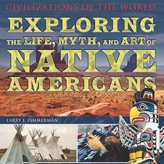 The life of native american through the pen of charles eastman
