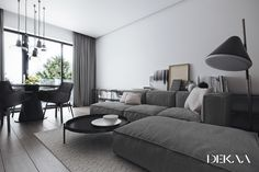 Whether you prefer a hard grey living room shade or you want to add a touch of cool grey to your bedroom, decorating with grey can invigorate a space. Sure,...
