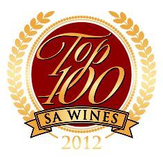 Top 100 SA Wines Consumer Festival (10.05.2012)