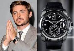 Calibre de Cartier watches - http://aaatopwatch.com/calibre-de-cartier-watches-c-51/
