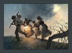 Philadelphia Underground Railroad Sites