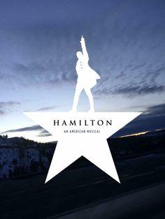 A Mess She Looked Pathetic Hamilton Logo, Hamilton Quotes, Theatre Nerds, Musical Theatre, Theater, Best Broadway Shows, Hamilton Background, Hamilton Wallpaper, Hercules Mulligan