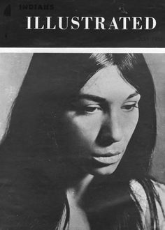 Buffy St Marie is as close as I can get to what I see when I picture Maara. Buffy Sainte Marie, Mona Lisa, Batman, Album, Superhero, Black And White, Illustration, Face, Depressing