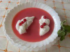Panna Cotta, Pudding, Ethnic Recipes, Drink, Food, Dulce De Leche, Beverage, Custard Pudding, Essen