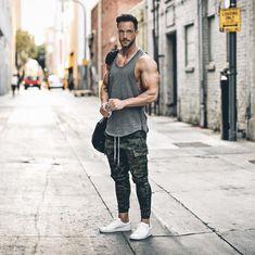 gym clothes for men | gym clothes | gym clothes women | gym clothes for men menswear | gym clothes for men bodybuilding | Gym Clothing | Born Raw Gym Clothing | Gym Clothes | Gym clothes | Gym clothes | Gym Clothes |