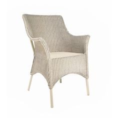 Outdoor Cannes Arm Chair Style#1970-OC – Price: $270/ea (shipping, not included). Available color: Quartz Grey/As shown.  For outdoor, the loomed wicker is dipped in latex to create a waterproof barrier.  Internal frame is powder coated and weather resistant.  Seat cushion is not included, but may be quoted separately. For more details, please contact us via info@blueleafmiami.com or log onto our website: www.blueleafmiami.com