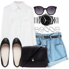 Style #4143