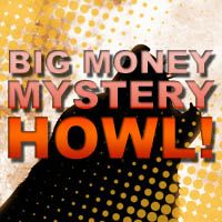 Erie's New Country, 93.9 The Wolf is giving away tons of cash on air! You just have to listen for the Mystery Howl, and then call in!