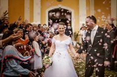 Szablya Ákos Ceremóniamester | Ceremónaimester referencia képei Budapest, Victorian, Weddings, Dresses, Fashion, Vestidos, Moda, Fashion Styles, Wedding