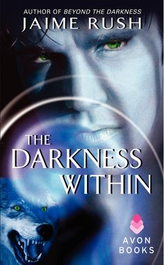 Novella 1 of the Offspring series  Read after Darkness Becomes Her and before End of Darkness