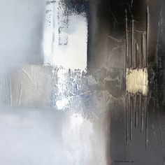 ArtPropelled | arpeggia: Paintings by Eelco Maan | More posts