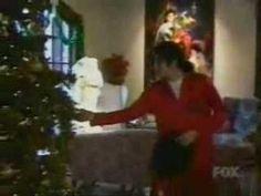 Michael Jackson likes to Rock Baby :) Mj Dangerous, Michael Jackson Gif, Brenda Lee, 1st Christmas, Rare Photos, Little Babies, Rock, Holiday Decor, Neverland