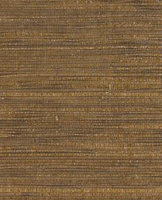 Eijffinger - NATURAL WALLCOVERINGS