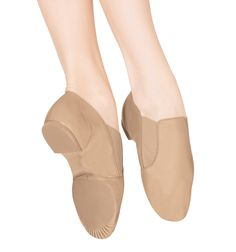 Biggest dancewear mega store offering brand dance and ballet shoes, dance clothing, recital costumes, dance tights. Shop all pointe shoe brands and dance wear at the lowest price. Alvin Ailey, Girls Dance Costumes, Dance Outfits, Ballet Costumes, Royal Ballet, Jazz Shoes, Ballet Shoes, Pointe Shoes, Women's Shoes