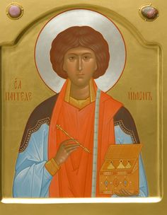Savior, Jesus Christ, Orthodox Christianity, Religious Icons, Orthodox Icons, Virgin Mary, Ikon, Disney Characters, Fresco