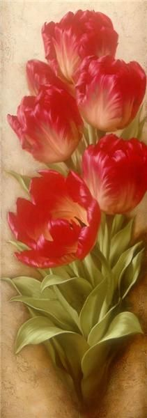 We are professional Igor Levashov supplier and manufacturer in China.We can produce Igor Levashov according to your requirements.More types of Igor Levashov wanted,please contact us right now! Art Floral, Botanical Art, Botanical Illustration, China Painting, Beautiful Paintings, Vintage Flowers, Painting Inspiration, Flower Art, Watercolor Paintings