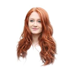 edited by Satinee - Janet Devlin ❤ liked on Polyvore featuring dolls, doll parts, heads, doll heads and hair