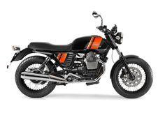 V7 Special - Moto Guzzi