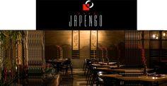Best San Diego Restaurants & Top La Jolla California Sushi Dining - Café Japengo