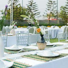 20 Best Navela Hotel Banquet Images Banquet Banquettes
