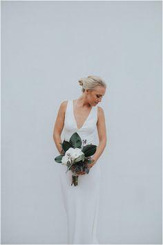 Maddie Tanner Hillsboro Club Wedding Photography Deerfield Beach FL