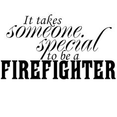 Firefighter - Freebie wordart - DigiScrapDepot.com