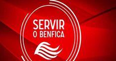 Novo movimento promete candidatura às próximas eleições do Benfica O movimento 'Servir o Benfica', formado em setembro de 2013, assumiu que ... Neon Signs, Election Process, European History, September