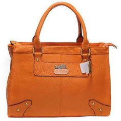 Coach Bags Top Leather Business Orange   . Details regarding Coach Leading Leather Business Bag Orange Coach Outlet layout is simple, typically simply the looks regarding adjustments inside the epidermis surface area and also will not carry out extras. MENTOR steady style is easy, reasonable brand name. Coach Leading Leather Business Bag
