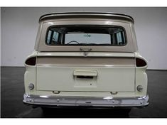 Gmc 4x4, Gmc Pickup, Chevy C10, Chevy Pickups, Gmc Trucks, Chevrolet Trucks, Lifted Trucks, Panel Truck, Chevrolet Suburban