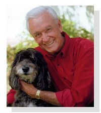 Come On Down! – The Price Is Right's Bob Barker Visits Pets In the City on Pet Life Radio!