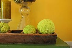 Monkey Osage Orange Mock Oranges Horse Les Brainfruit And Green Brain Place Around Your House To Naturally Help Keep Spiders Away