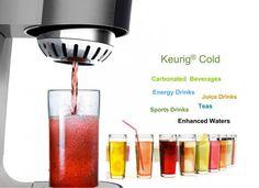 Coca-Cola heeft een deal gesloten met Green Mountain Coffee Roasters Bedoeling om een tapsysteem te ontwikkelen dat thuis bruisende frisdranken schenkt.  Met de thuistap elimineren we veel verpakkingsafval en transport van water. De vraag is, zal het ook leiden tot minder verspilling?http://www.retaildetail.be/belgie/food/item/17591-coca-cola-opent-aanval-op-sodastream