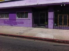 Empty building in Hollywood #Hollywood #Teagardins #SmokeShop 8531 Santa Monica Blvd West Hollywood, CA 90069 - Call or stop by anytime. UPDATE: Now ANYONE can call our Drug and Drama Helpline Free at 310-855-9168. Teagardins.com