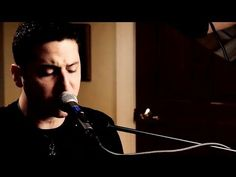 Blink 182 - I Miss You (Boyce Avenue feat. Cobus Potgieter cover) on App...