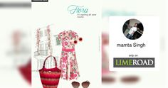 Check out what I found on the LimeRoad Shopping App! You'll love the look. look. See it here https://www.limeroad.com/scrap/56c3e4a4f80c2422451f91b6/vip?utm_source=ad28893d9b&utm_medium=android